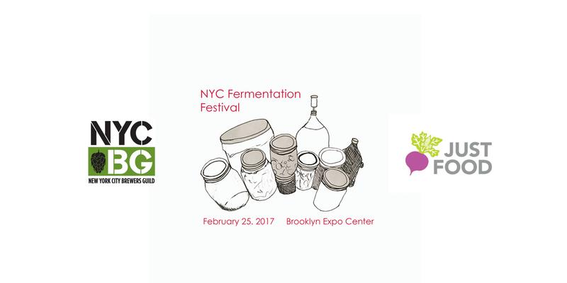 Fermentation Festival February 252017